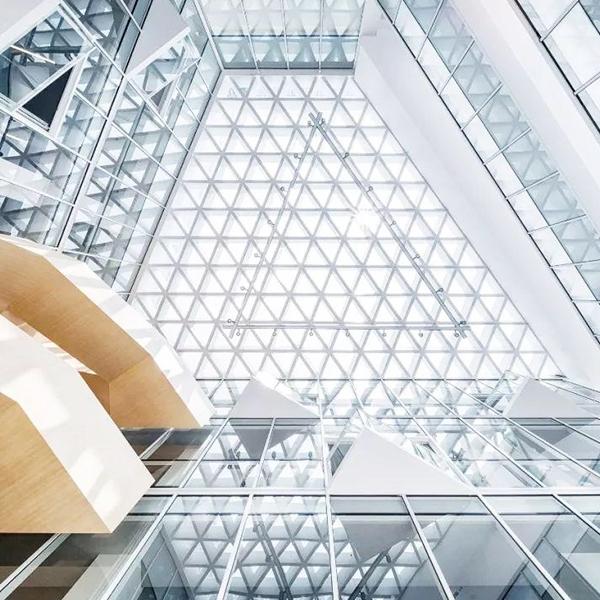 安装钢结构的注意事项有哪些呢?